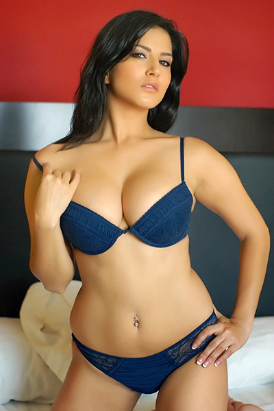 Sunny Leone Hot  Sexy Photos  All In One Shop-5813